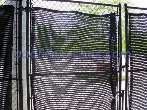 Fence Windscreen - Compare Prices, Reviews and Buy at Nextag